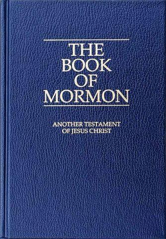 417px-Mormon-book