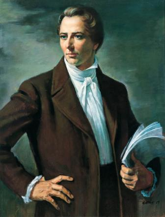 gittins-joseph-smith_h_opt